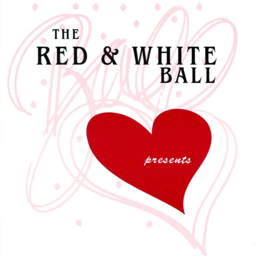 Red and White Ball invitation-05
