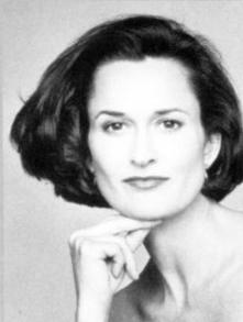 Deborah Conway Potter