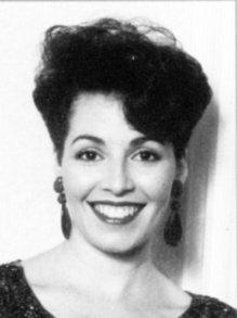 Diana Espino Jennings