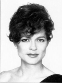 Janice R. Lester