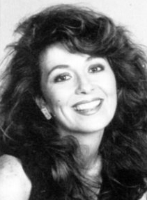 Loretta Rose McNeil