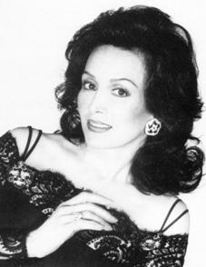Rosalie Marshall