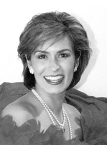 Sandy Montenegro