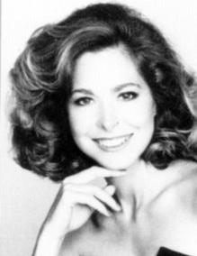 Sylvia C. Zanello